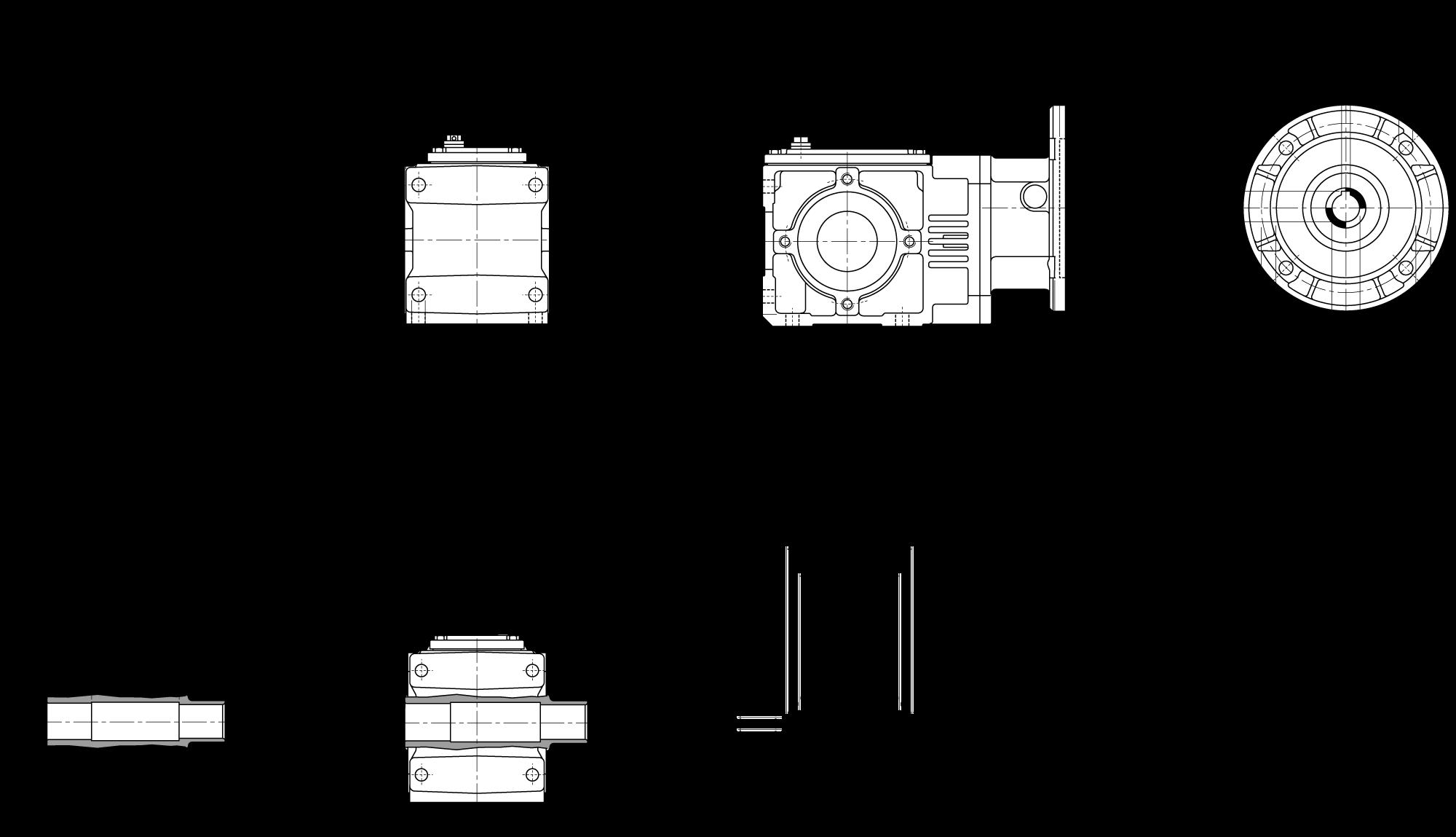 bonfiglioli motor 3 phase wiring diagram ac wiring diagram single ac wiring diagram single phase motor to control 3 a0052005504bs bonfiglioli riduttori bevel gearboxes 3 phase 6 wire motor wiring diagram dimension drawing bonfiglioli riduttori