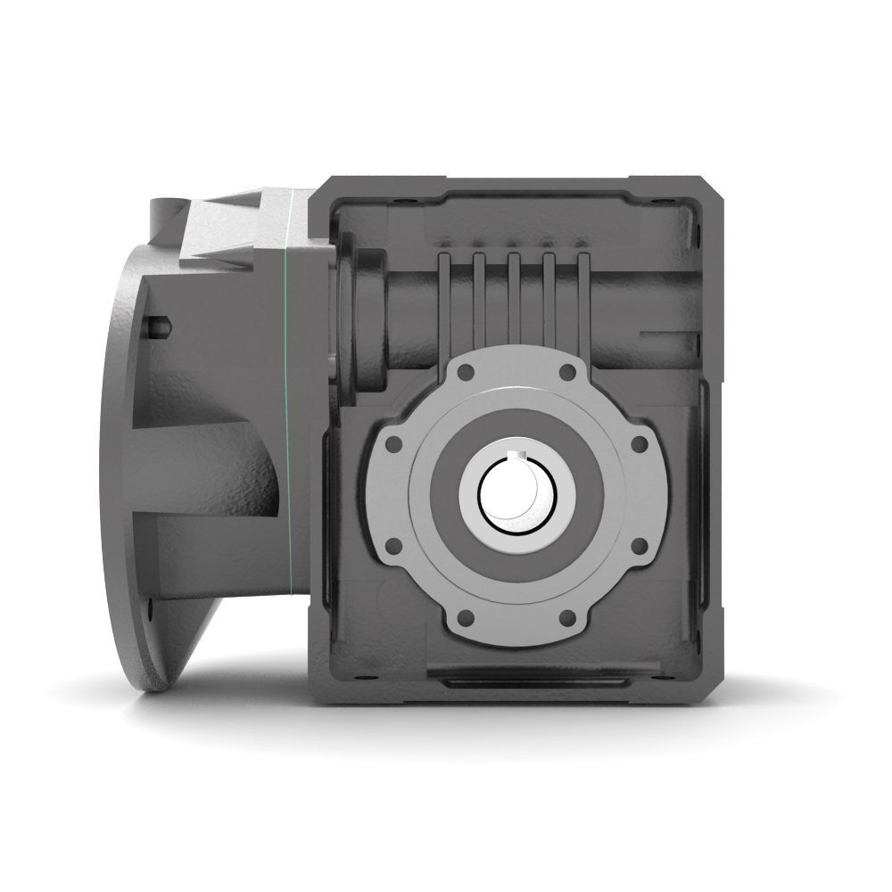 WR11030007BUU | Worm gearboxes