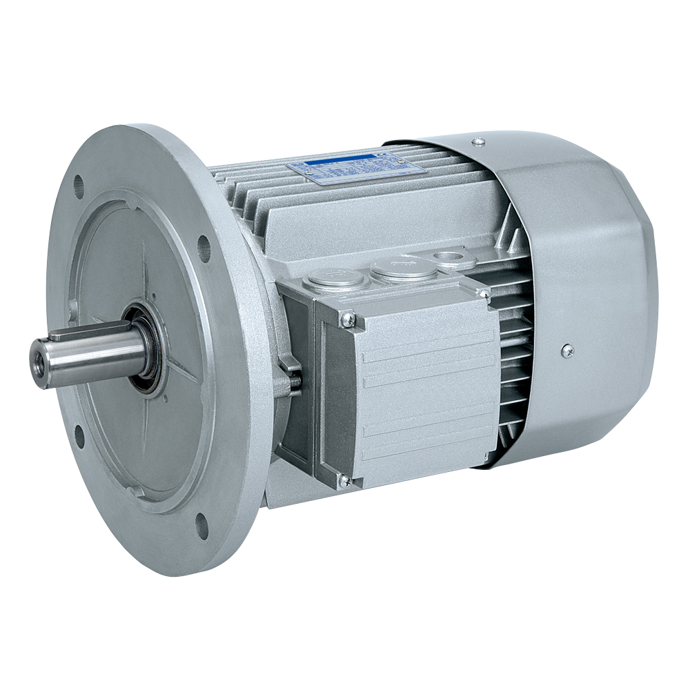 BSR series | Bonfiglioli synchronous reluctance motors